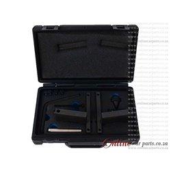 Timing Tool Kit (BMW E90 M3 E92 M3 S65)