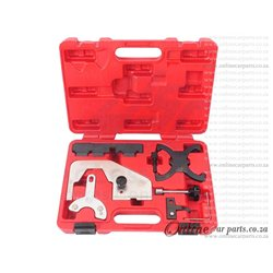 Timing Tool Kit (Ford Volvo 1.6/2.0 T4/5)
