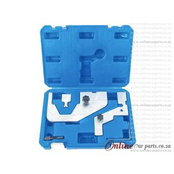 Timing Tool Kit (Ford Ecoboost 2L)