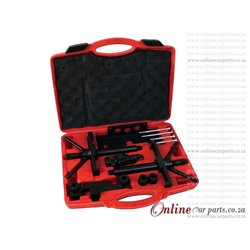 Timing Tool Kit (Volvo Most Models)