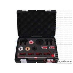 Timing Tool Kit (VW/AUDI 1.8 2.0 16V)