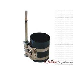 Piston Ring Comp Box Pack