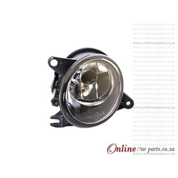 Audi A6 Right Hand Side Front Light