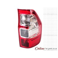 MERCEDES Benz W202 C Class C220 Classic Elagance Centre Bearing 94-00 M111.961 AR6671 Alternative to AR6358