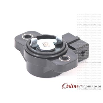 fiat uno 1400 1 4 pacer eng 146 c1 000 1990 1998 carburettor rh onlinecarparts co za