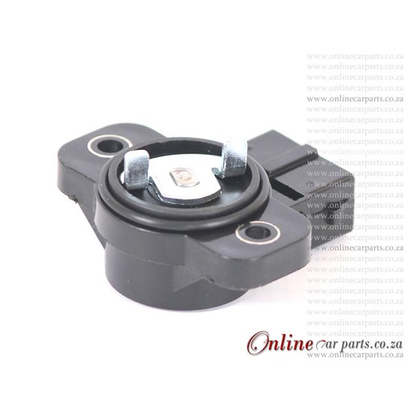 Fiat Uno 1400 14 Pacer Eng 146 C1000 1990 1998 Carburettor
