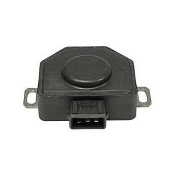 Opel Kadett E F 2.0 C20NE Throttle Position Sensor OE 90281020 826288 0280120316