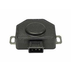 Opel Senator 3.0 C30NE Throttle Position Sensor OE 90281020 826288 0280120316