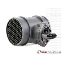 Alfa Romeo 145 1.8 98-01 2.0 16V AFM Air Flow Meter 46559804 0281002309