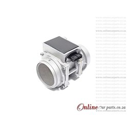 Land Rover Discovery I 3.9 V8 93-98AFM Air Flow Meter ERR5198 DBC10852 ESR1057