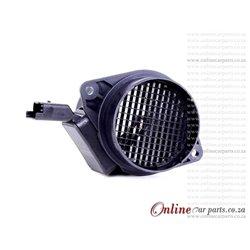 Peugeot 306 307 406 Expert Partner 2.0 HDi AFM Air Flow Meter 5WK9621 19207S