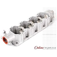 Chevrolet Utility 1.4i 2012- Cambox that sits on Engine Top Cylinder Head