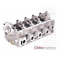 FORD KA 1.3i RoCam 05-09 R290MK Clutch Kit