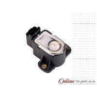 Philips H7 X-treme Vision Headlight Headlamp Bulbs +130% Brighter 45 Meters Longer Light Beam