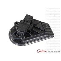 Volvo C30 1.8 2.0 6 PIN Throttle Position Sensor OE 2S6U-9E928-BA 31319491