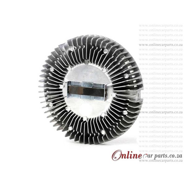 BMW 3-SERIES E90 320d 130KW N47 D20 A 10/07- R462MK Clutch Kit