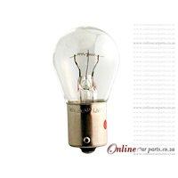 T2W Front Headlamp/Headlight Park Light Globe 12V 2W GL12913 BA9s