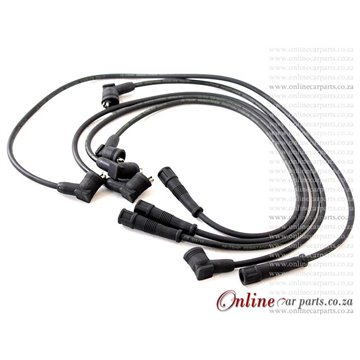 Ford Husky 1 Ton PickUp 1800 4G62 85-87 Ignition Leads Plug Leads Spark Plug Wires