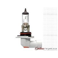H10 Headlamp Headlight Halogen Globe 12V 45W  GL9145 PY20d