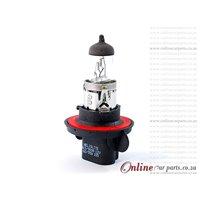 H13 Headlamp Headlight Halogen Globe 12V 60/55W GL9008 P26,4T