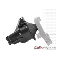 Honda FR-V 2.0 Right Hand Side Engine Mounting