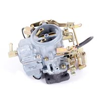 Nissan 1400 A14 Carburettor with Idler Jet OE 16010-W5600