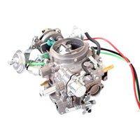 Mazda 323 1.3 B3 Carburettor 88-03 OE B315-13-600C