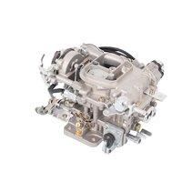 Toyota Hiace Hilux Venture 4Y 4 Pin 2.2L 4 PIN Square Plug Carburettor OE 21100-71010