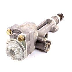 Isuzu KBD23 87-89 KBD250 87-07 50KW KBD2500 89-04 52KW 4JA1 Oil Pump