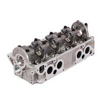 Ford Courier 1800 8V F8 98-00 Ranger 1.8 F8 8V 00-07 Bare Engine Top Cylinder Head