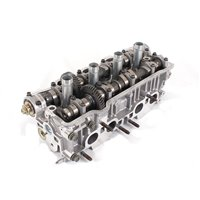 Toyota Camry 200i 3S-FE 220i 5S-FE 92-01 Bare Engine Top Cylinder Head