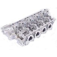 Hyundai Tucson 2.0 G4GC VVTi 2 Oil Grooves Bare Engine Top Cylinder Head