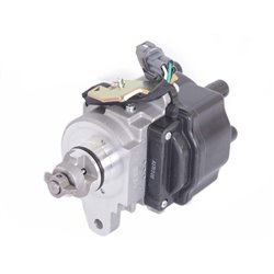 Toyota Conquest 180i 7AFE Electrical Distributor