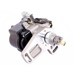 Toyota Camry 200Si (3S-Fe) Electronic Distributor
