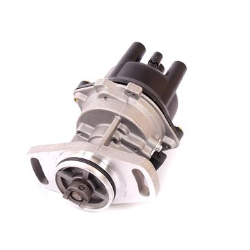 Nissan Sentra 160i GA16DE 1992 onwards (Fuel Inj) Electronic  Distributor