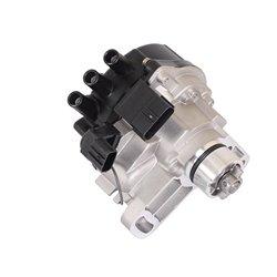 Mazda 626 MX6 2.5 V6 KL 93-98 Distributor