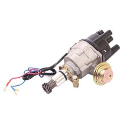 Nissan 1200 A12 Electronic Distributor