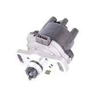 Chevrolet Spark 0.8 F8CV 2003 Onwards Electronic Distributor