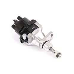 Nissan NP300 2.4 16V KA24DE 08-12 Electronic Distributor 35mm Shaft 22100-VJ202