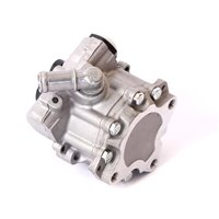 BMW E36 318is 316i 318i 90-95 Male Connector Power Steering Pump