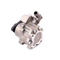 Audi A4 B5 1995- Power Steering Pump