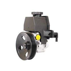 Mercedes Benz C180 C200 C220 C230 C240 C270 CDI C320 W203 00-08 Power Steering Pump