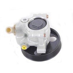 Ford Bantam Fiesta IKON KA 1.3 1.6 ROCAM 8V 98-12 Power Steering Pump