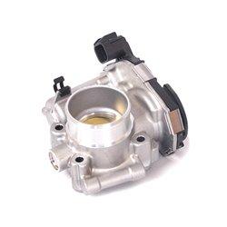 Opel Adam 1.2 1.4 2014- A14XER A12XER Meriva 1.4T 2012- A14NET  Throttle Body OE 55562270