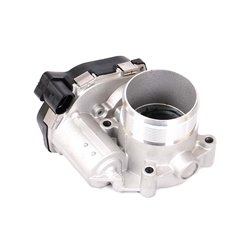 VW Amarok 2.0 TSI 2010- CFPA CC 1.8 2.0 TSI CDAA CCZB EOS 2.0 TFSI BWA Throttle Body OE 06F133062A