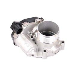 VW POLO 6R 1.8 GTI 2010- DAJA DAJB Scirocco 2.0 R 2.0 TSI CDLC CAWB CCZB Throttle Body OE 06F133062A