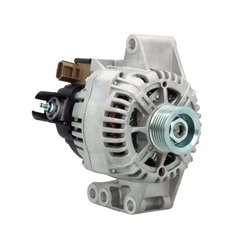 Ford Fiesta 1.4 2002- Duratec 80A 12V 6 Groove 3 PIN IR/IF Alternator OE 4S5T-10300-AA TG7S012