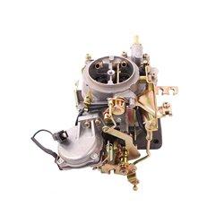 Toyota Hilux Hiace 12R 72-87 Big Base Carburettor OE 21100-31291