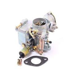 VW Beetle 1.5 1.6 Solex Type Replacement 34 PICT-3 Carburettor OE 113129031N 113129031K 113129031Q