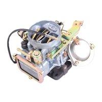 Nissan E20 LDV 1800 L18 Carburettor 81-95 OE 16010-T3211